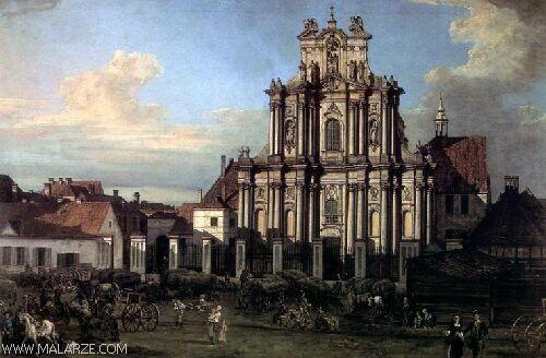 canaletto-